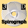 3d Spirograph Giveaway
