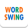 Word Swing PRO Giveaway