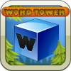 Word Tower PRO Giveaway