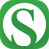 SnagID - Site Snagging, Auditing & Inspection Tool Giveaway