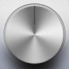 Knobby volume control - Unique volume widget app Giveaway