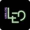 LED Scroll Pro Giveaway