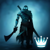Stickman Master: League Of Shadow - Ninja Fight Giveaway