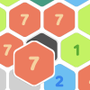 Up to 8! Merge Block In Hexa Lines Puzzle Giveaway