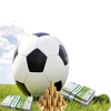 Betting Systems PRO Giveaway