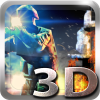 Battlefield Cry 3D Giveaway