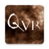 QVR (Source port of Quake Engine for Cardboard VR) Giveaway