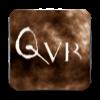 QVR (Source port of Quake Engine for Cardboard VR) Giveaway