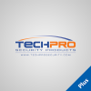 TechproSS Plus Giveaway