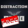 Distraction Free Icon Pack Giveaway