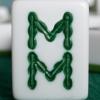 Mahjong Scoring Giveaway
