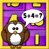 Math for Kids Giveaway