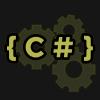 Algorithms in C# Giveaway
