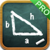 Algebra Quick Reference Pro Giveaway