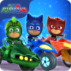 PJ Masks: Racing Heroes Giveaway