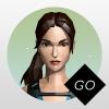 Lara Croft GO Giveaway