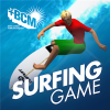 BCM Surfing Game Giveaway