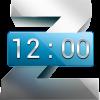Zmantime (Alarm) Clock Giveaway