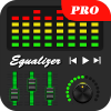 Equalizer - Bass Booster pro Giveaway