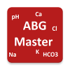 ABG Master Giveaway