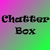 Chatterbox Giveaway
