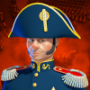 1812. Napoleon Wars Premium TD Tower Defense game Giveaway