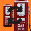 km/L vs. L/100km GasolineSter D2 Giveaway