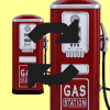 Imperial MPG vs. L/100km GasolineSter D2 Giveaway