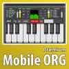 Mobile ORG Premium Giveaway