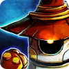 Magibot Giveaway