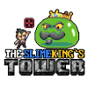 The Slimeking's Tower (No ads) Giveaway