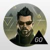 Deus Ex GO Giveaway