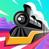 Railways Giveaway