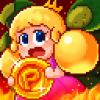Coin Princess VIP Giveaway