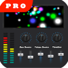 Equalizer Bass Booster Pro Giveaway