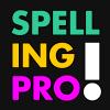 Spelling Pro! (Premium) Giveaway