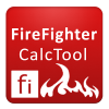 FireFighter CalcTool Giveaway