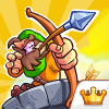 King of Defense Premium: Tower Defense Offline Giveaway