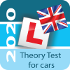 UK Theory Test for cars Giveaway