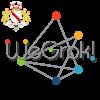 WeGrok! Strasbourg--Build Lasting Relationships Giveaway
