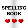 Spelling Book PRO Giveaway