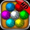 Magnetic Balls HD Giveaway