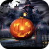 Hallows Eve Giveaway