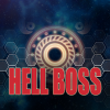 INFINITY THE BLOCK : HELL BOSS Giveaway