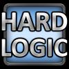 Hard Logic Giveaway