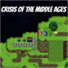 Crisis of the Middle Ages Giveaway