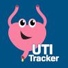 UTI Tracker Giveaway