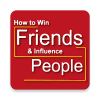 How To Win Friends and Influence People Giveaway