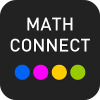 Math Connect PRO Giveaway