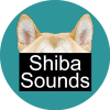 Shiba Sounds - Speak like a doge! Wow! Giveaway